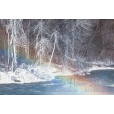 Stream Rainbow